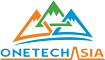 OneTech Asia Corporation (OneTech)