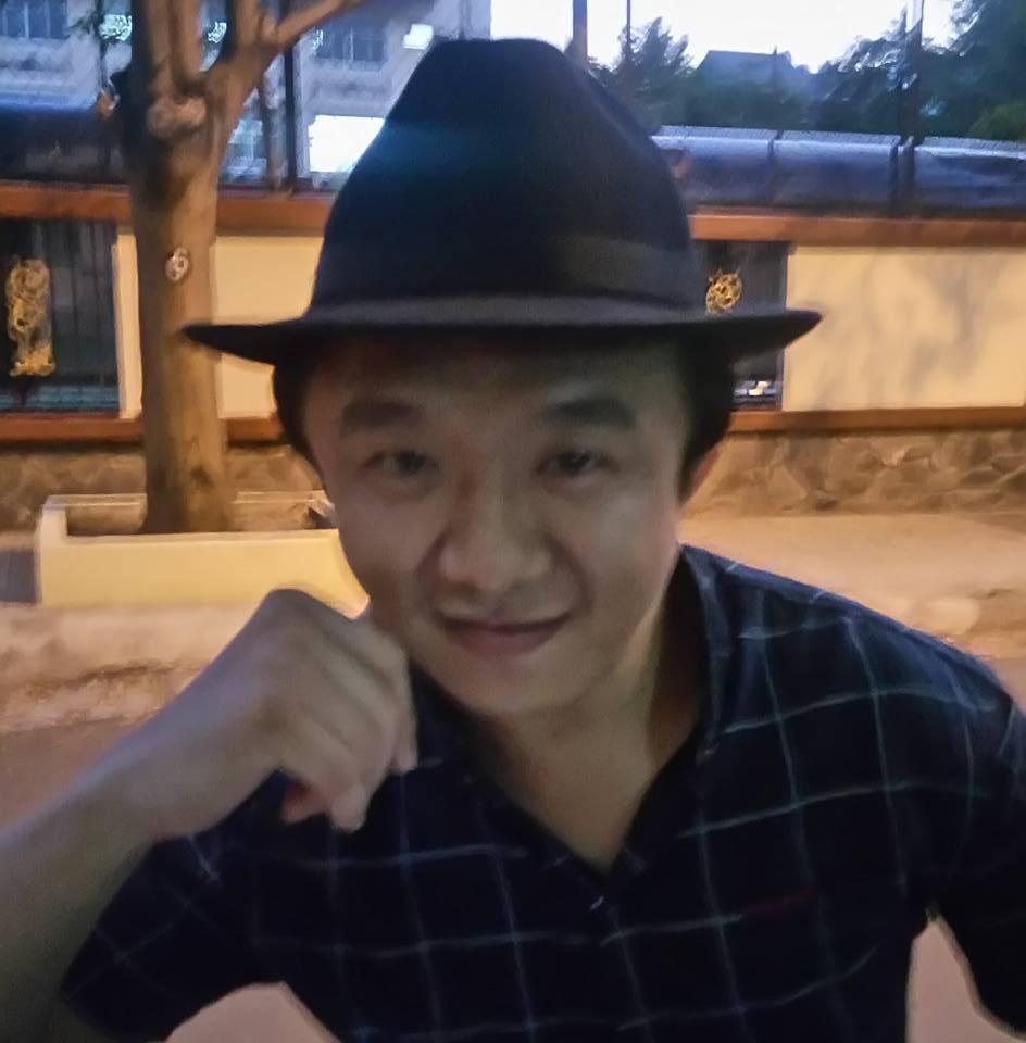 Avatar LE LAM HAI