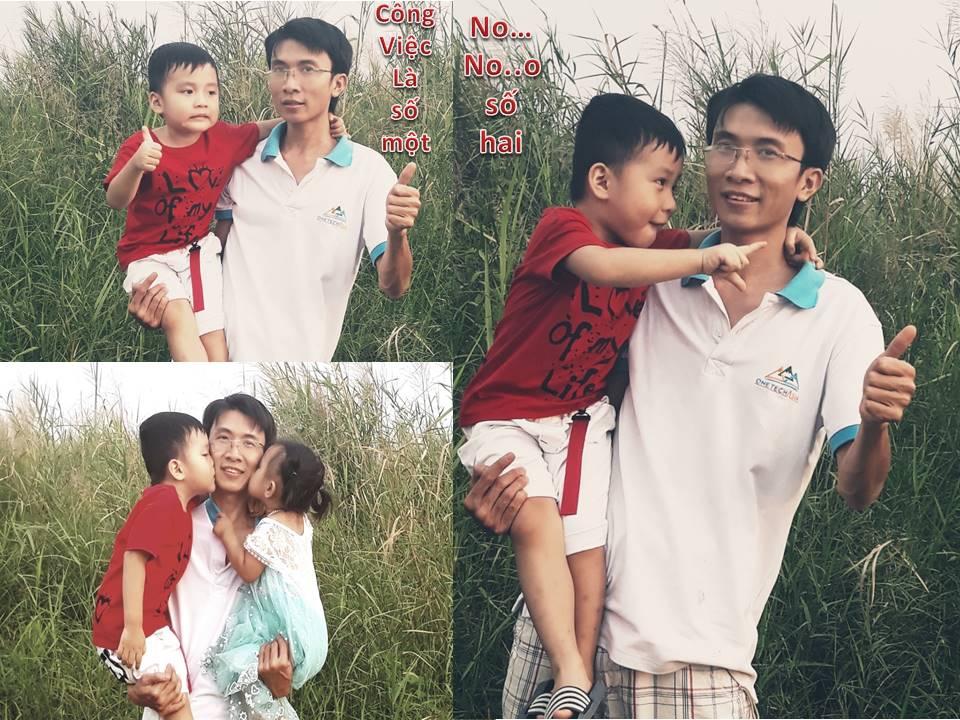 Avatar NGUYEN THANH TRI