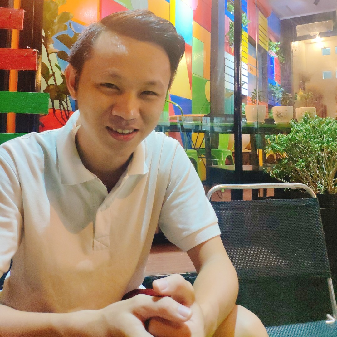 Avatar PHAM TUNG LINH