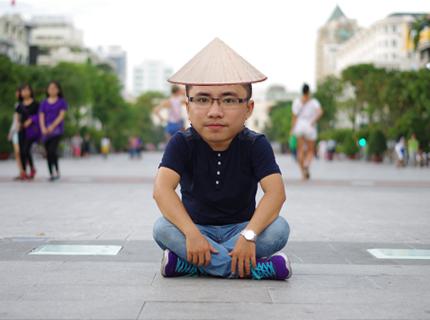 Avatar TRAN MINH TOAN
