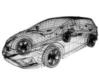 Image 3DCG