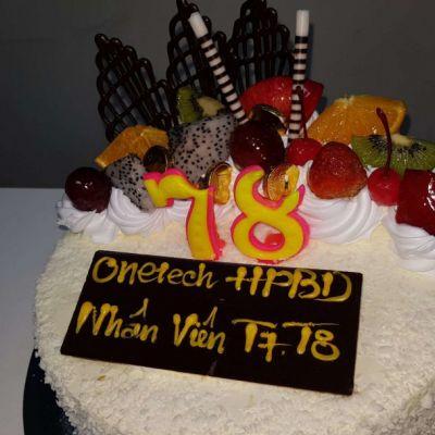 Mừng đại lễ 02/09/2020 - Chào mừng kỷ niệm 75 năm
